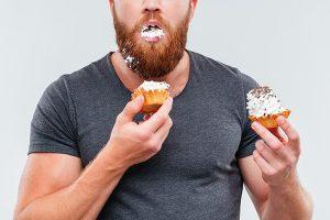 Eviter sucre raisons