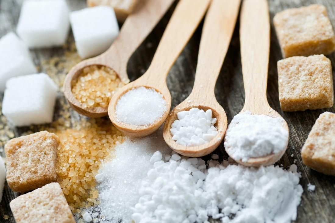 Pourquoi vous devriez éviter le sucre ?